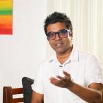 Sanjeewa Dharmawardhana